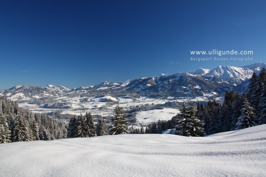 hintergrundbild winter